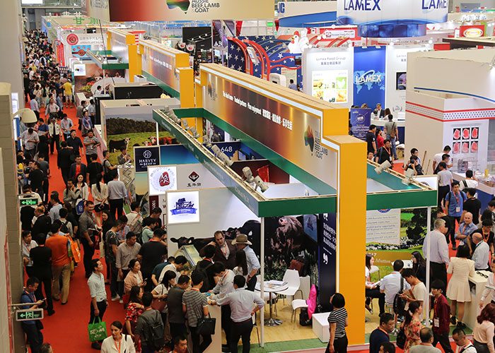 Exporters Trade Show: A Platform for Exporters